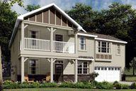 Braeburn by Mattamy Homes in Charlotte North Carolina