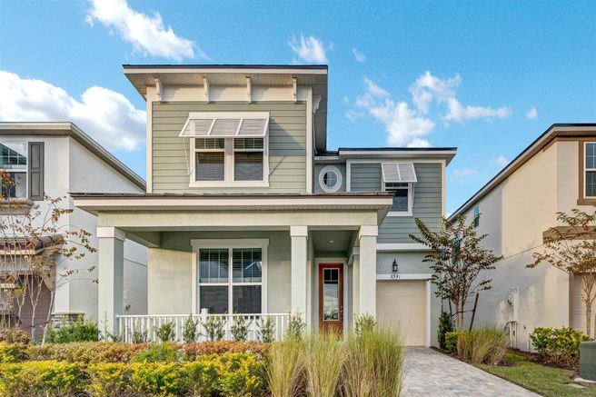 8941 Amelia Downs Trail (Laguna II)
