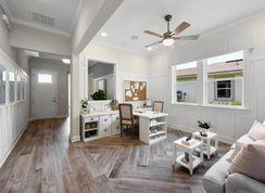 Court - RiverTown - WaterSong: Saint Johns, Florida - Mattamy Homes