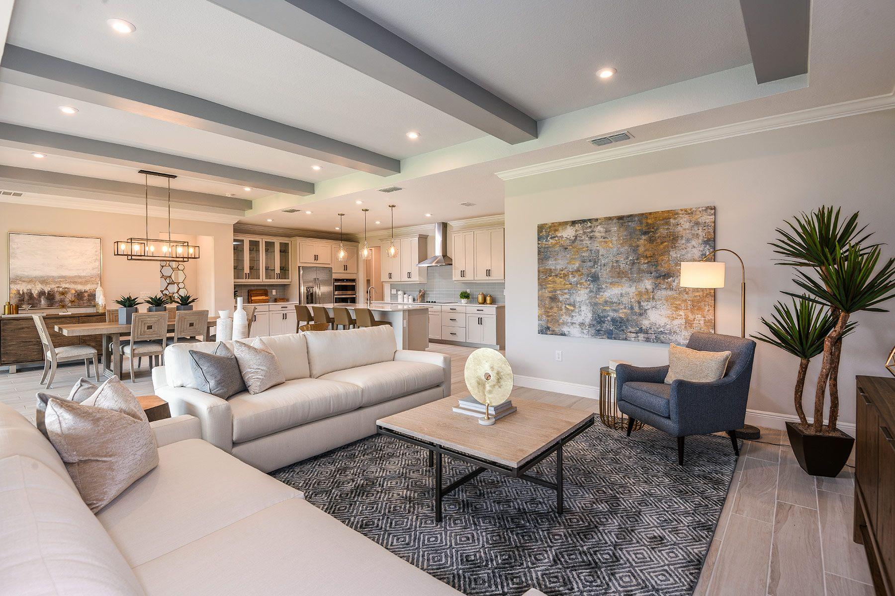 'Wellen Park - Renaissance' by Mattamy Homes - Sarasota-Bradenton in Sarasota-Bradenton