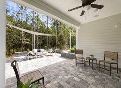 Ocean - RiverTown - WaterSong: Saint Johns, Florida - Mattamy Homes