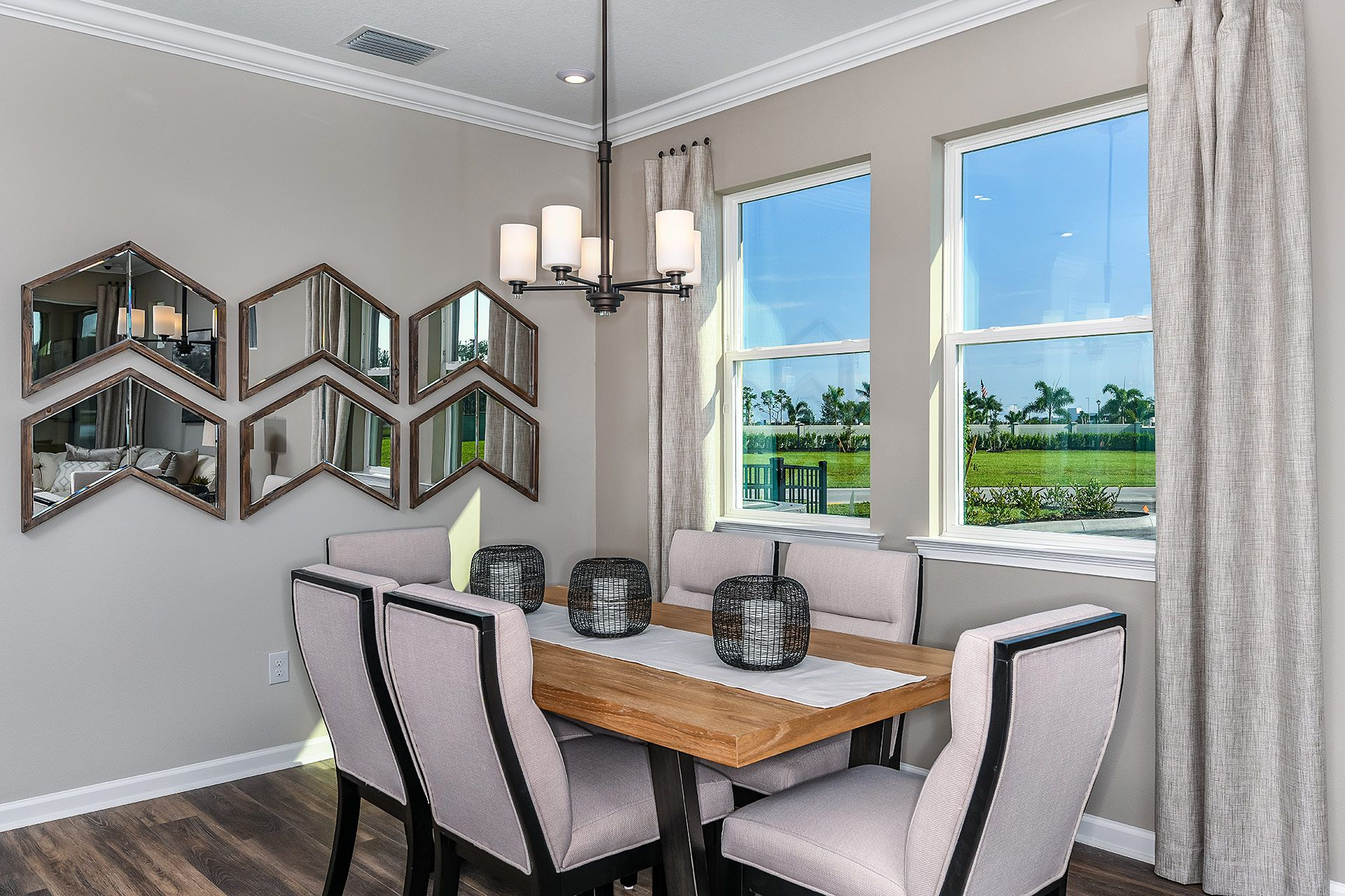 'Bonavie Cove' by Mattamy Homes - Naples-Fort Myers in Fort Myers
