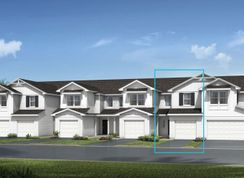 Retreat - Wells Creek: Jacksonville, Florida - Mattamy Homes