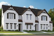 Kensington Place by Mattamy Homes in Dallas Texas
