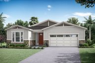 RiverTown - WaterSong by Mattamy Homes in Jacksonville-St. Augustine Florida