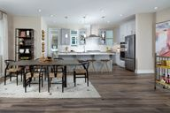 The Grove at Chestnut Park by Mattamy Homes in Charlotte North Carolina