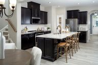Somerset by Mattamy Homes in Charlotte South Carolina