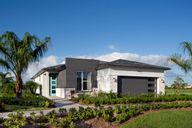 Tradition - Emery by Mattamy Homes in Martin-St. Lucie-Okeechobee Counties Florida