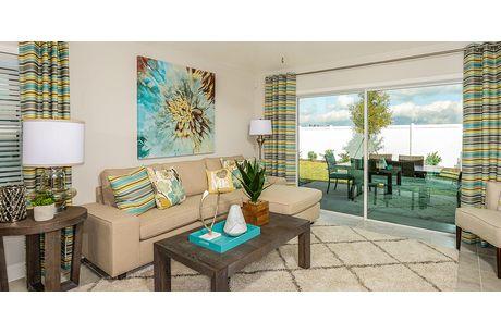 Greatroom-in-Beachgate II-at-Bartram Park Preserve-in-Jacksonville
