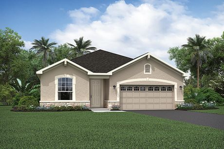 Bryant-Design-at-Bentley Green-in-Deland