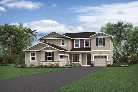 kingsley-Design-at-Bentley Green-in-Deland
