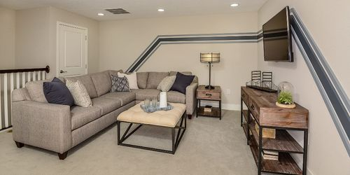 Greatroom-in-Sebring-at-Avea Pointe-in-Lutz