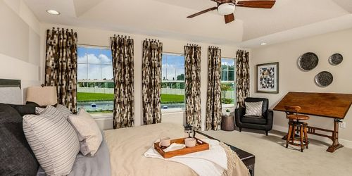 Bedroom-in-Sebring-at-Avea Pointe-in-Lutz