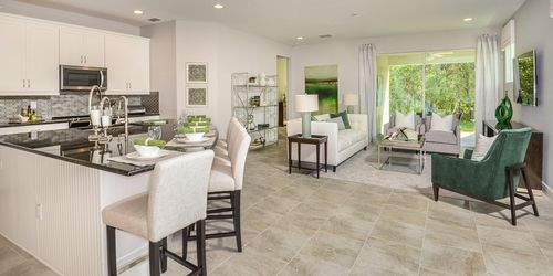 Greatroom-and-Dining-in-Venice-at-Avea Pointe-in-Lutz