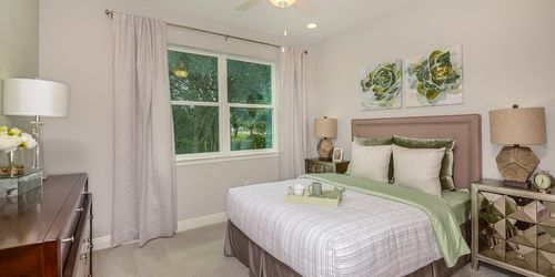 Bedroom-in-Venice-at-Avea Pointe-in-Lutz