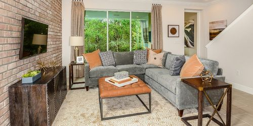 Greatroom-in-Ormond-at-Lakeshore Preserve-in-Lutz