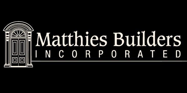 Matthies Builders