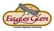 Eagles Glen by Max Gurwicz Enterprises in Atlantic-Cape May New Jersey