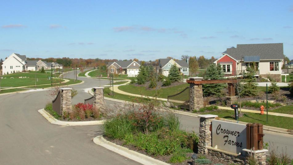 Search Saint Johns New Homes Find New Construction In