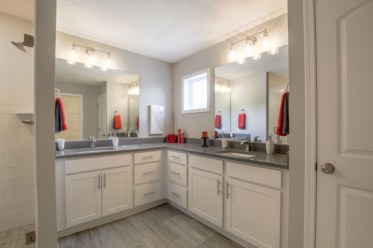 'Mayberry To Go - Build On Your Own Lot' by Mayberry Homes - BOYL in Lansing