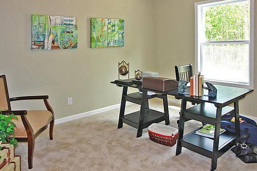 Study-in-Haven-at-Winding Creek Estates-in-East Lansing