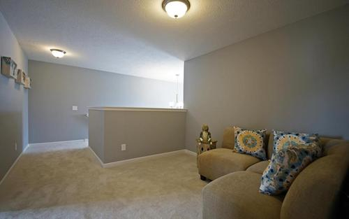Media-Room-in-Waverly-at-Winding Creek Estates-in-East Lansing