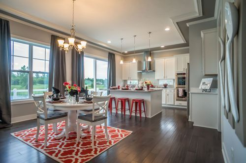 Kitchen-in-Maxwell-at-Lakeside Preserve-in-Dewitt