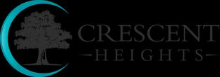 Crescent Heights by Maykus Custom Homes in Fort Worth Texas