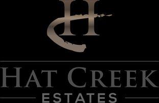 Hat Creek Estates by Maykus Custom Homes in Fort Worth Texas
