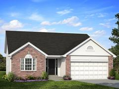 2154 Windswept Farms Drive (Maple)