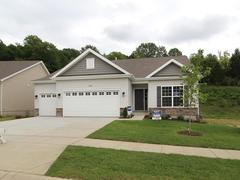 5230 Eagle Wing Court (Maple Expanded)
