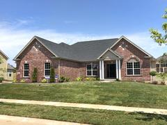 1105 Wilmas Valley Ct (Hampton II SE)