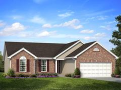 4923 Old Lemay Ferry Road (Hickory)