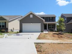 5056 Eagle Wing Court (Berwick)
