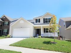 5076 Eagle Wing Court (Royal II)