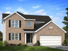 5225 Eagle Wing Court (Royal II)