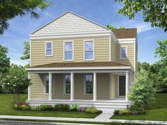 4006 West Canal Street (Norfolk)