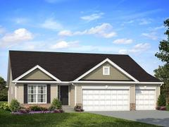 1750 Ridgeway Trail (Maple Expanded)