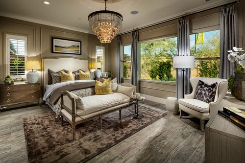 Greatroom-in-Residence Two-at-Ivy at Riverstone-in-Madera