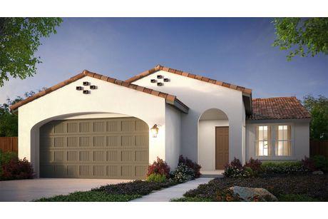 Residence One-Design-at-Santerra Clovis-in-Clovis