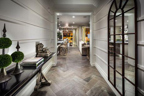 Study-in-Residence Two-at-Santerra Clovis-in-Clovis