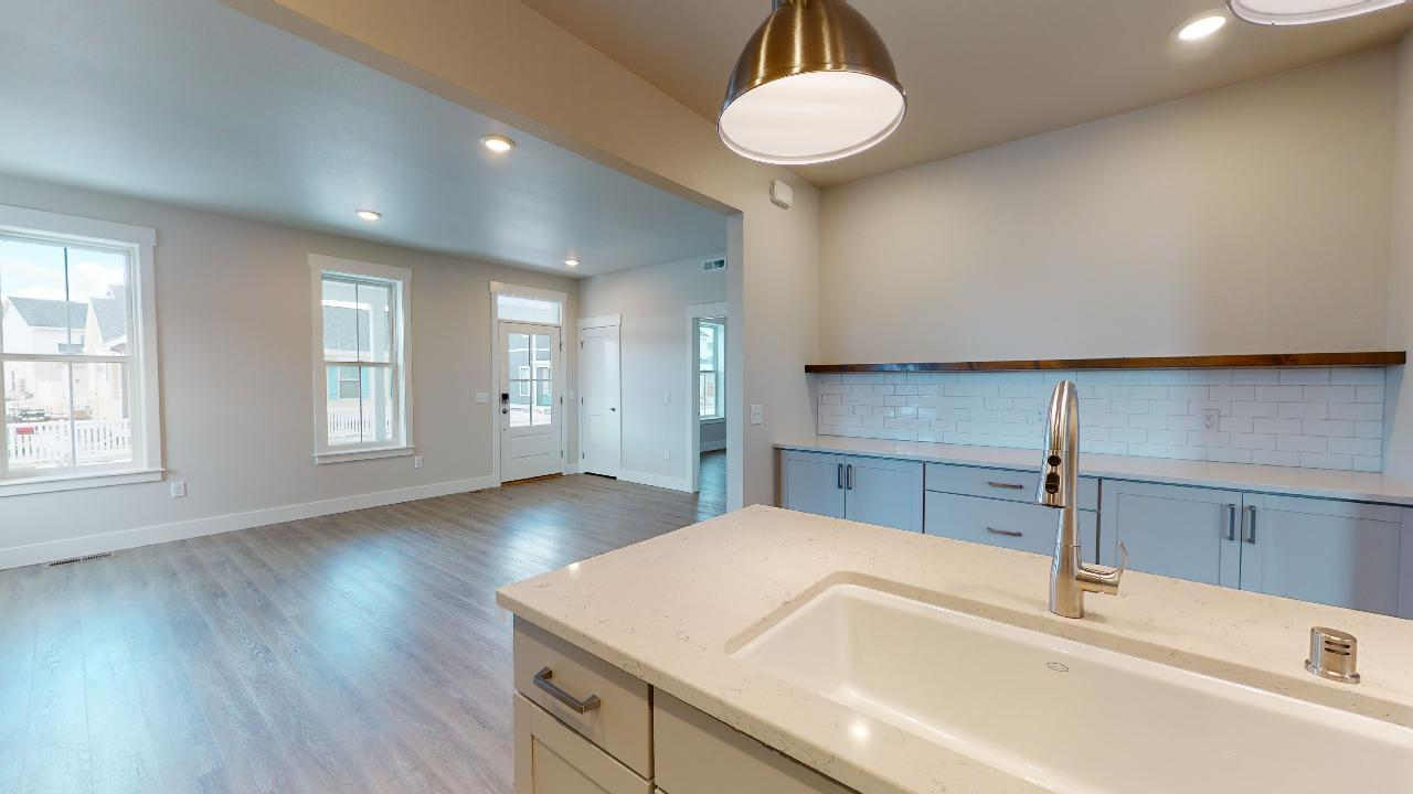 Bathroom featured in the Norris By McCall Homes in Billings, MT