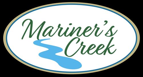 Mariner's Creek by McGuinn Hybrid Homes in Columbia South Carolina