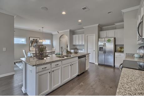 Greatroom-and-Dining-in-Wilshire-at-Harbour Watch-in-Leesville