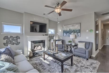 Greatroom-and-Dining-in-Riverton-at-Pleasant Springs-in-Lexington