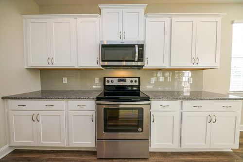 Kitchen-in-Winston European-at-Falls Creek-in-Youngsville