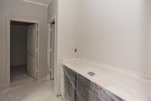 Bathroom-in-Reynolds Craftsman-at-Sandy Springs-in-Aberdeen
