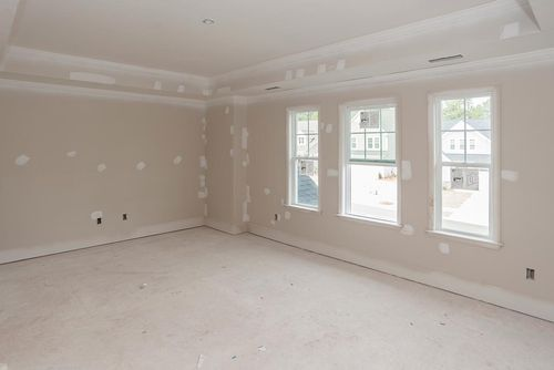 Empty-in-Nelson Craftsman-at-Legacy Lakes-in-Aberdeen