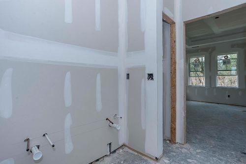 Bathroom-in-Winston Craftsman-at-Sandy Springs-in-Aberdeen