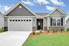 1529 Eastbourne Drive (Caldwell Classic)